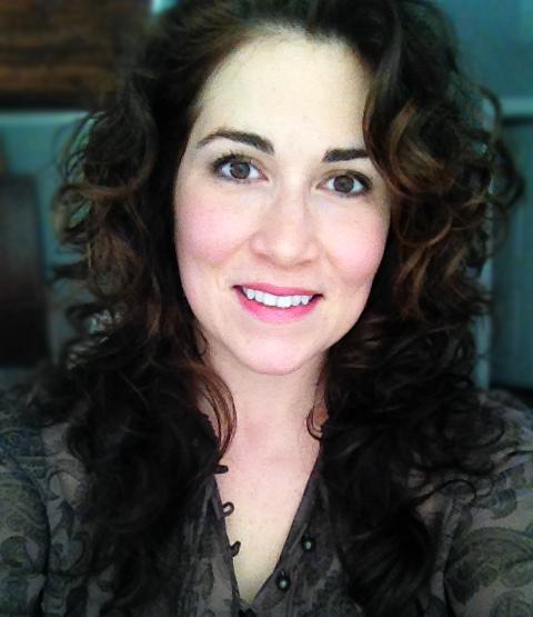 Sarah-Marie 2015