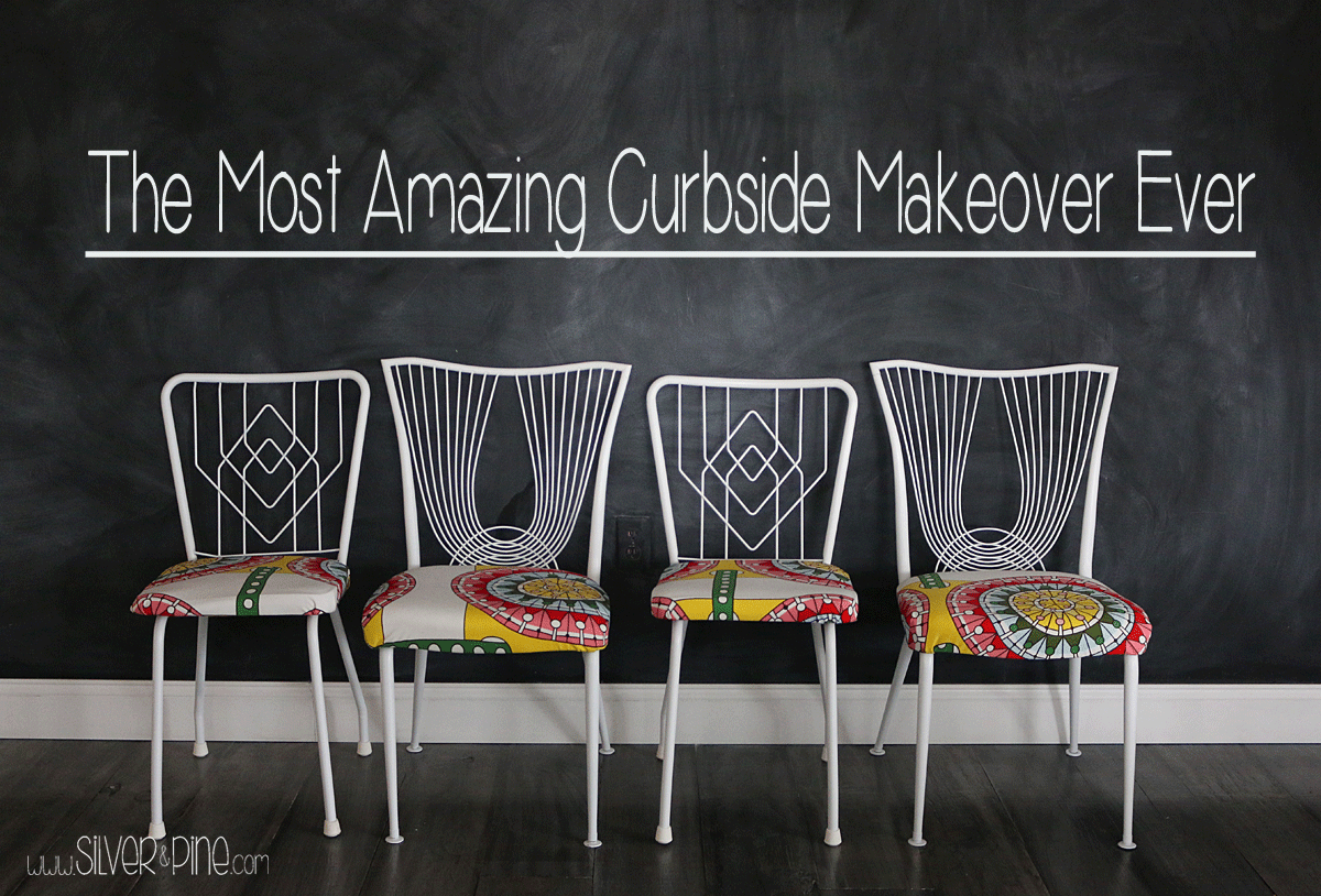 amazingcurbsidemakeover