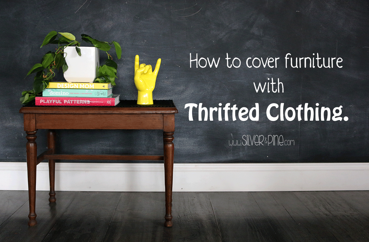 howtocoverfurniturewiththriftedclothing